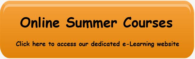 Summer Course Button